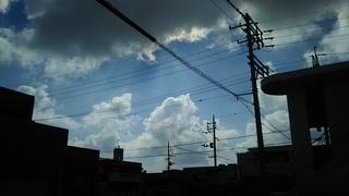DSC_0960.JPG