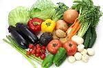 健康野菜.jpg